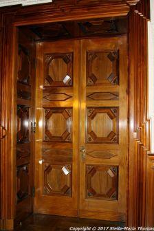 christianslot-royal-apartments-056
