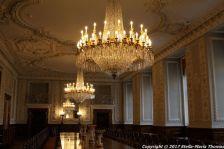 christianslot-royal-apartments-058