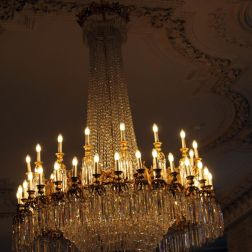 christianslot-royal-apartments-059