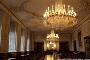 christianslot-royal-apartments-060