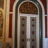 christianslot-royal-apartments-061