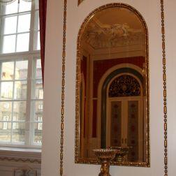 christianslot-royal-apartments-062