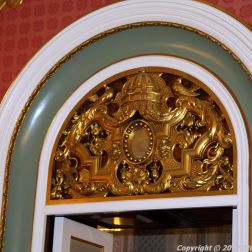 christianslot-royal-apartments-063