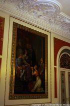 christianslot-royal-apartments-064