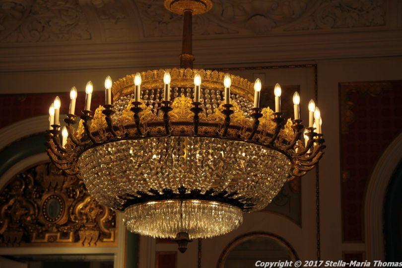 christianslot-royal-apartments-065