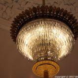 christianslot-royal-apartments-071