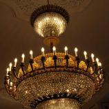 christianslot-royal-apartments-072