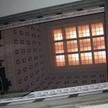 christianslot-royal-apartments-073