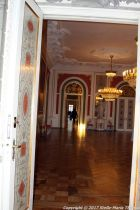 christianslot-royal-apartments-074