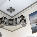 christianslot-royal-apartments-076