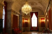 christianslot-royal-apartments-083
