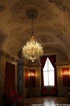 christianslot-royal-apartments-084