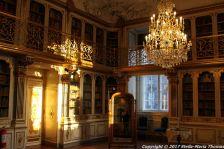 christianslot-royal-apartments-087