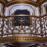 christianslot-royal-apartments-090