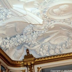 christianslot-royal-apartments-091