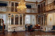 christianslot-royal-apartments-092