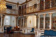 christianslot-royal-apartments-093