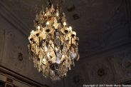 christianslot-royal-apartments-094