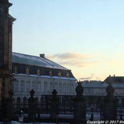 christianslot-royal-apartments-103