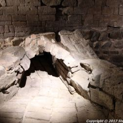 christianslot-ruins-004