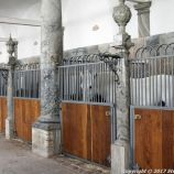 christianslot-stables-015