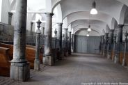 christianslot-stables-016