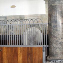 christianslot-stables-017