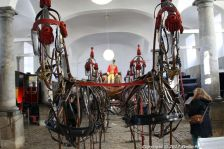 christianslot-stables-029