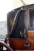 christianslot-stables-031