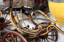 christianslot-stables-037