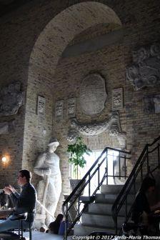 christianslot-tower-cafe-002