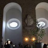 christianslot-tower-cafe-004