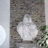 christianslot-tower-cafe-005