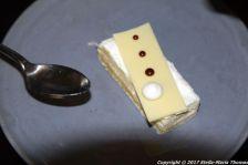 christianslot-tower-cafe-almond-cake-010