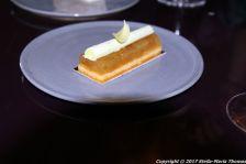 christianslot-tower-cafe-apple-cake-007