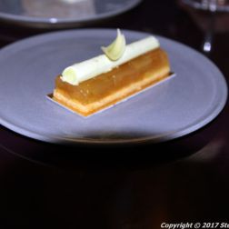 christianslot-tower-cafe-apple-cake-008