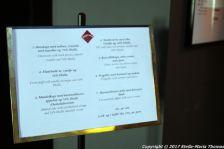 christianslot-tower-cafe-cake-menu-015