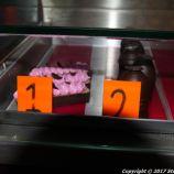 christianslot-tower-cafe-cakes-017