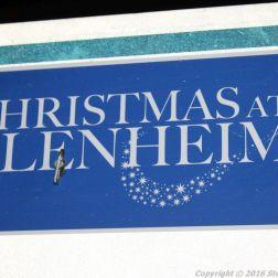 christmas-at-blenheim-001