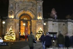 christmas-at-blenheim-002
