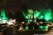christmas-at-blenheim-005