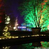 christmas-at-blenheim-007