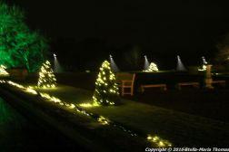 christmas-at-blenheim-012