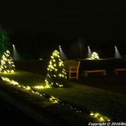christmas-at-blenheim-012