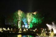christmas-at-blenheim-013