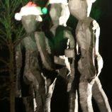 christmas-at-blenheim-014
