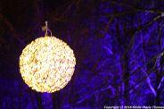 christmas-at-blenheim-017