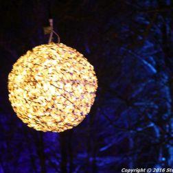 christmas-at-blenheim-018