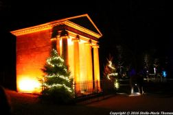 christmas-at-blenheim-019