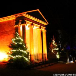 christmas-at-blenheim-019